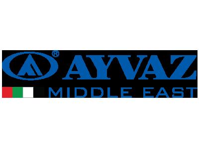 Ayvaz Middle East