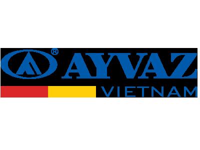 Ayvaz Vietnam