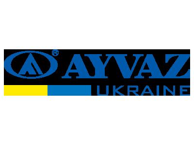 Ayvaz Ukraine